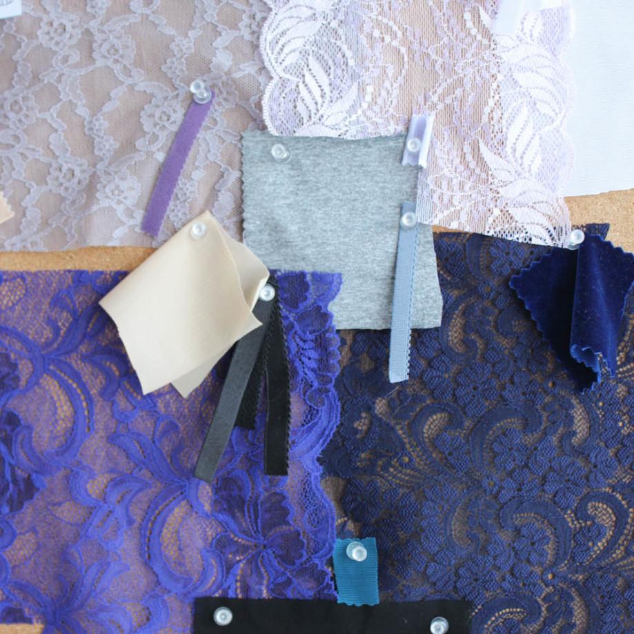 Lingerie_Kit_Fabrics-11