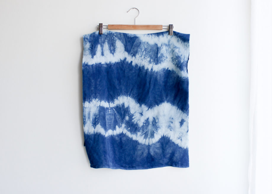 Indigo-Dye-Nights-10