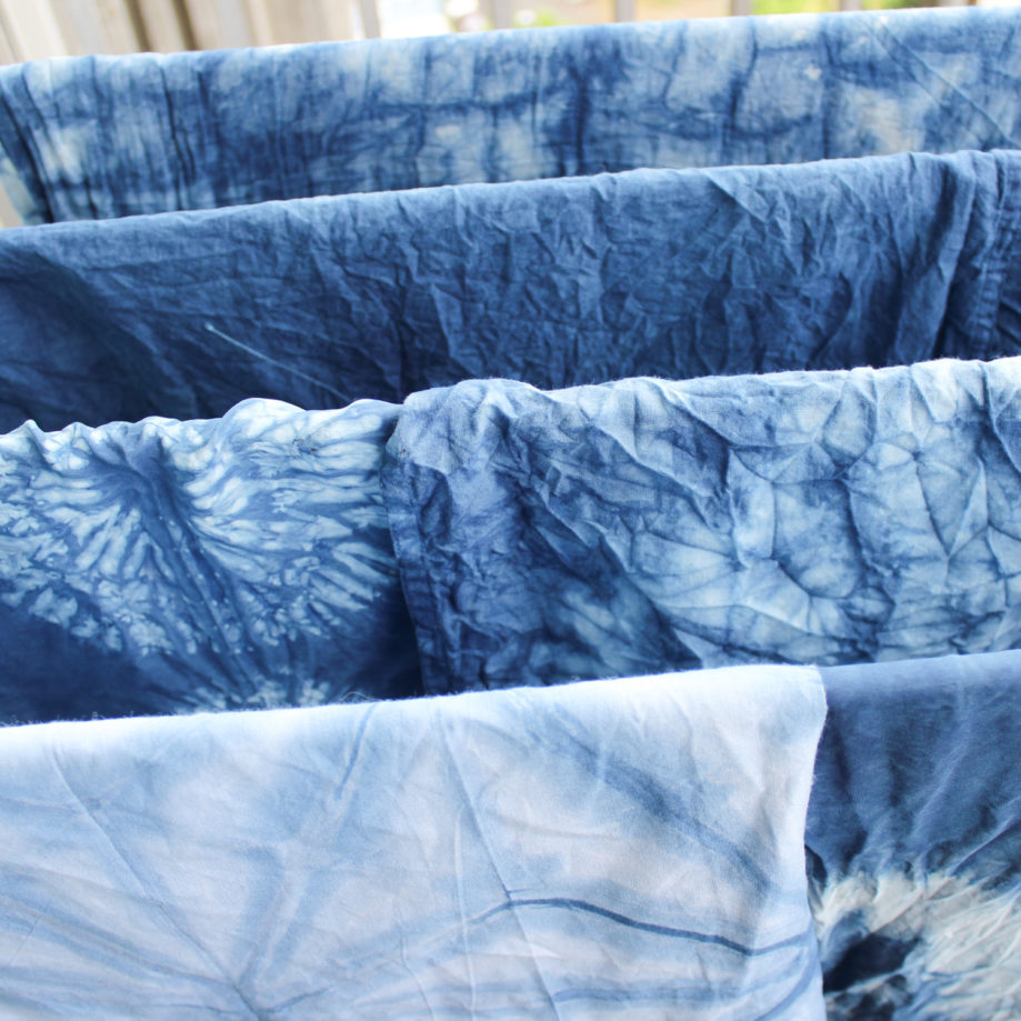 Indigo-Dye-Nights-22