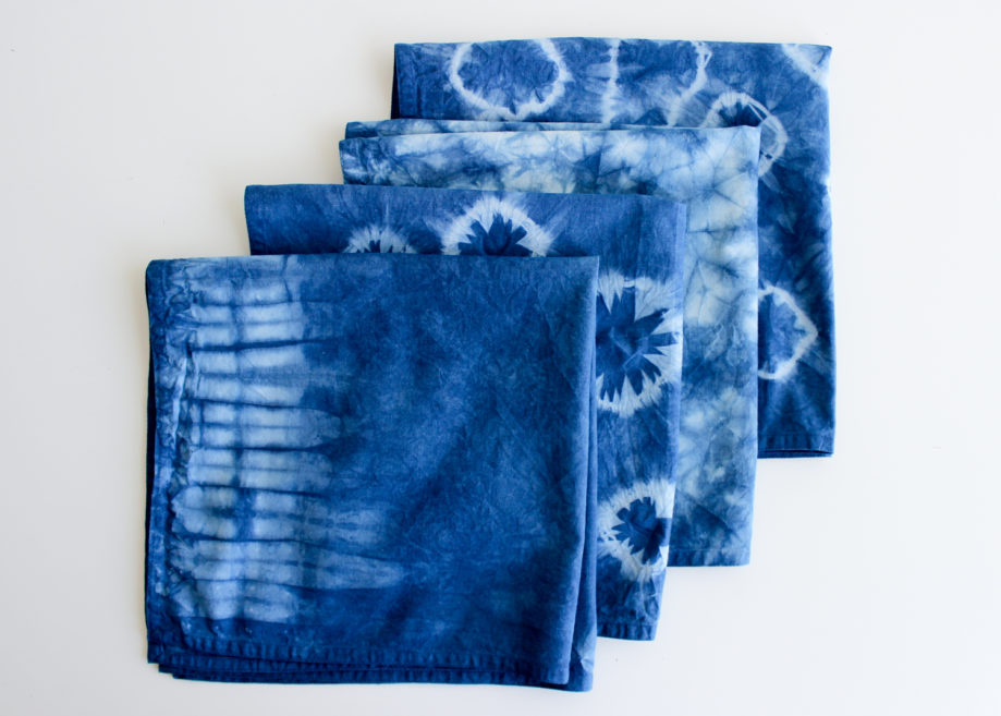 Indigo-Dye-Nights-7