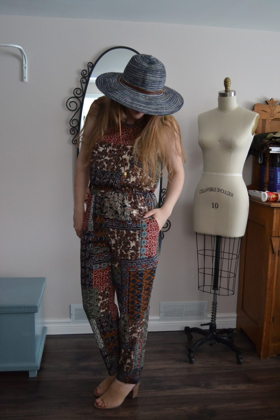 That-Crazy-Stitch-Jumpsuit