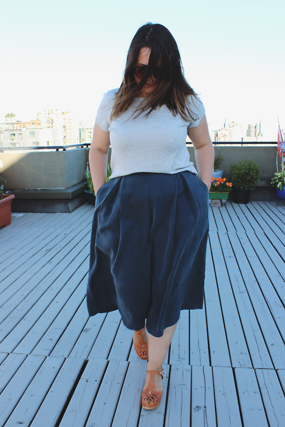 Winslow-Culottes-11