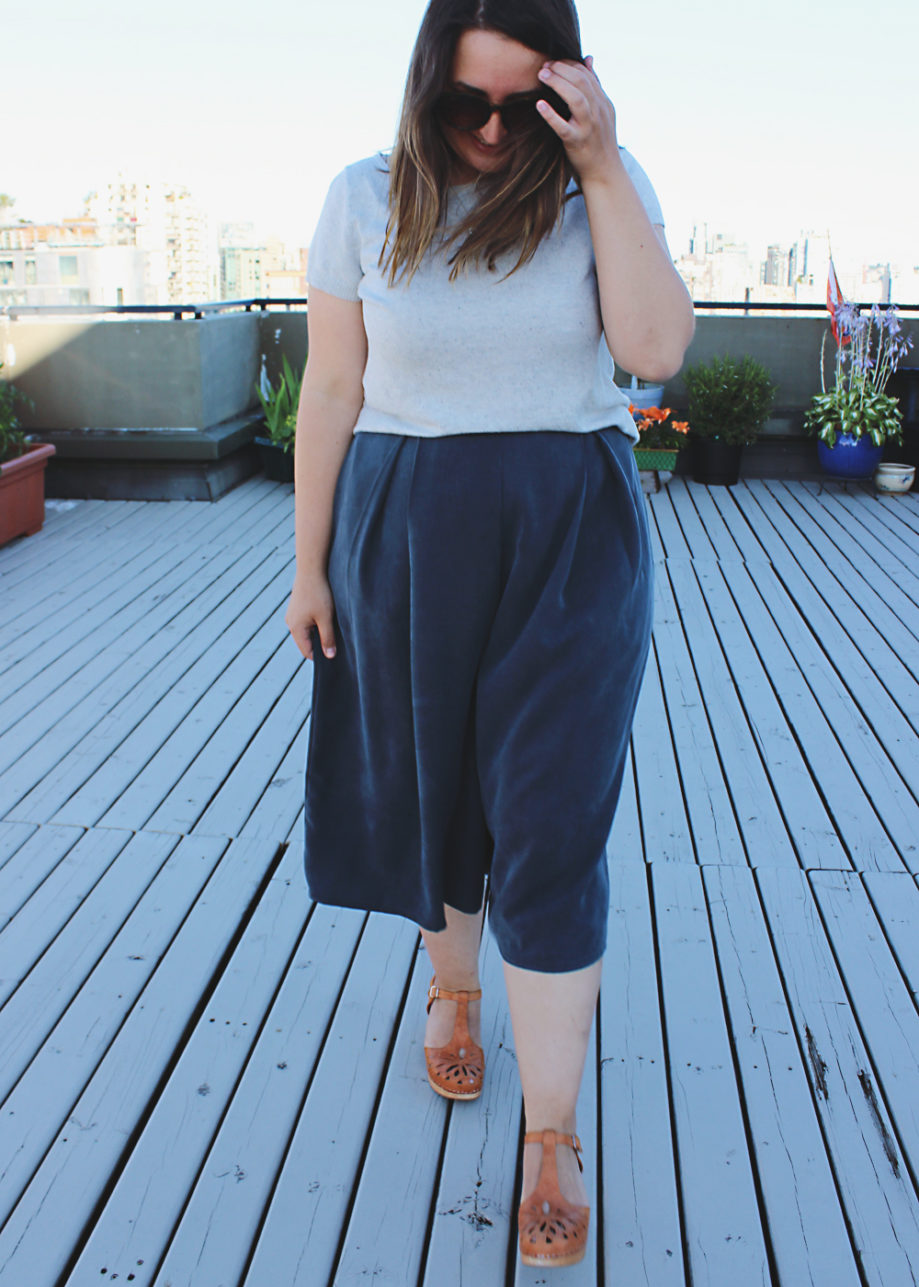 Winslow-Culottes-12