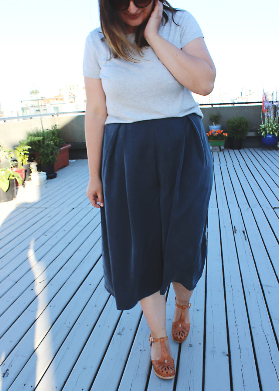 Winslow-Culottes-13