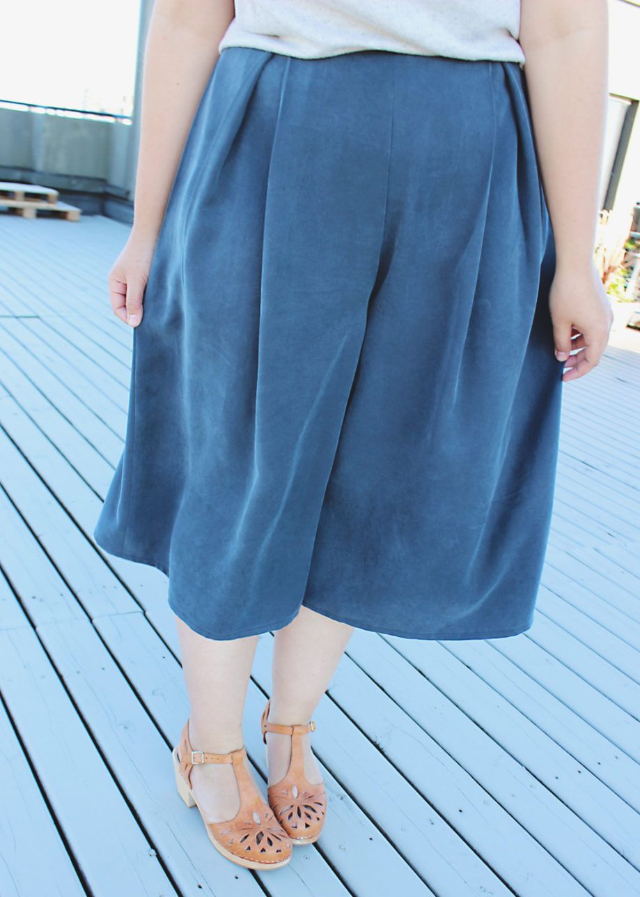 Winslow-Culottes-14