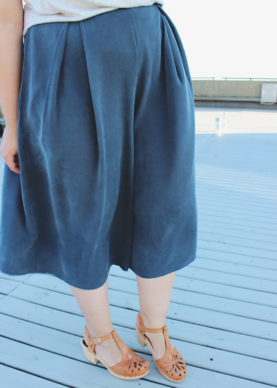 Winslow-Culottes-17