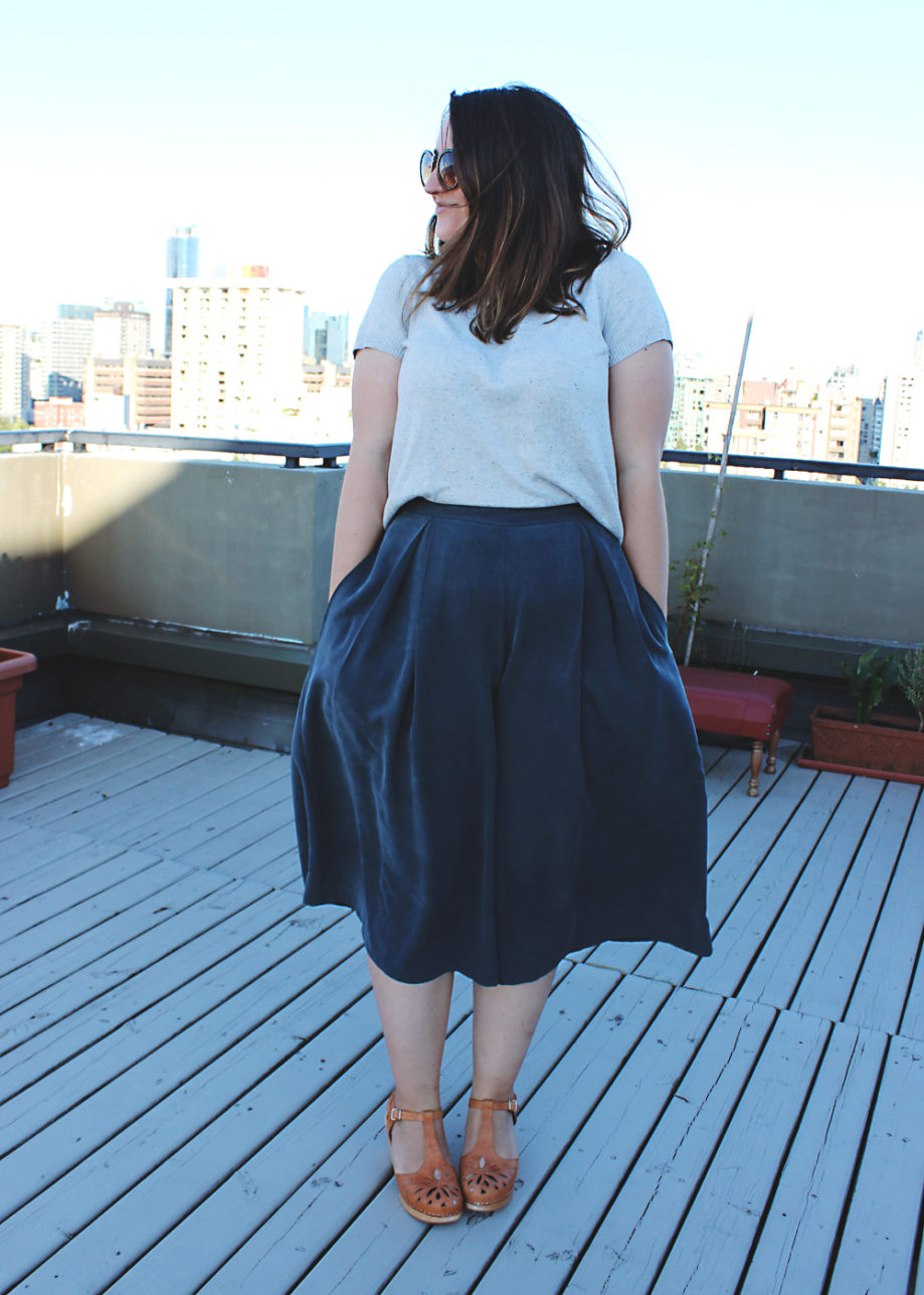 Winslow-Culottes-3