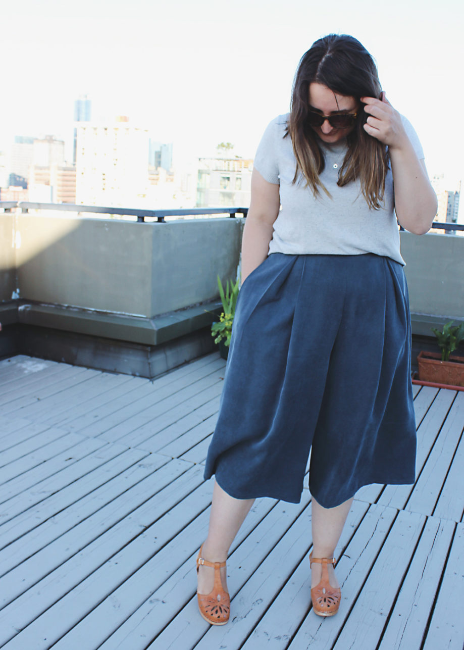 Winslow-Culottes-4