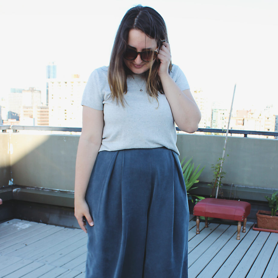 Winslow-Culottes-5