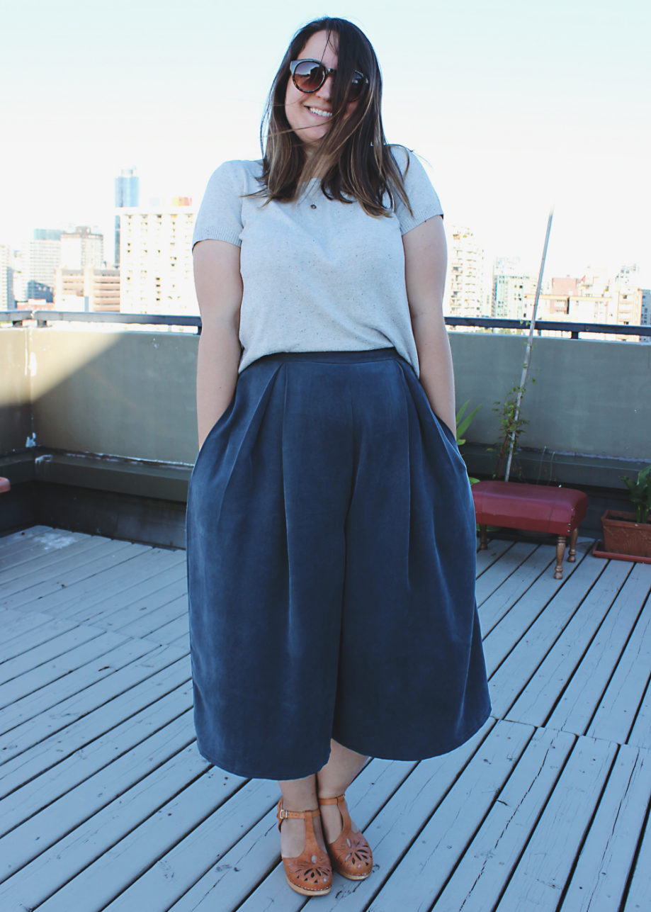 Winslow-Culottes-6