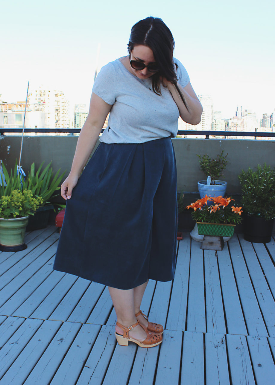 Winslow-Culottes-7